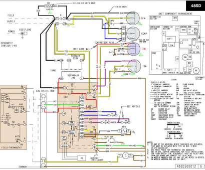 carrier furnace wiring diagram best carrier 48gs wiring diagram circuit  diagram symbols u2022 rh armkandy co