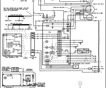 carrier furnace wiring diagram Carrier Furnace Wiring Diagram Download, Wiring Diagram Collection Carrier Furnace Wiring Diagram New Carrier Furnace Wiring Diagram Download, Wiring Diagram Collection Pictures