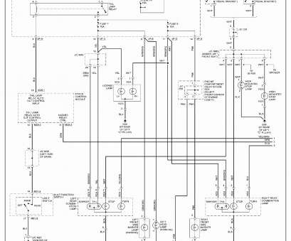 carrier infinity thermostat wiring diagram perfect carrier literature wiring  diagrams wire center u2022 rh inewr today