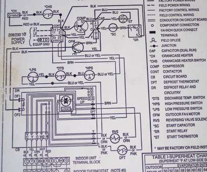 carrier infinity thermostat wiring diagram carrier wiring diagram enthusiast wiring diagrams u2022 rh rasalibre co Carrier Literature Wiring Diagrams Carrier Infinity Carrier Infinity Thermostat Wiring Diagram Fantastic Carrier Wiring Diagram Enthusiast Wiring Diagrams U2022 Rh Rasalibre Co Carrier Literature Wiring Diagrams Carrier Infinity Galleries