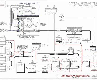 carrier infinity thermostat wiring diagram top carrier wiring diagram  inspirational wiring a ac thermostat diagram rh