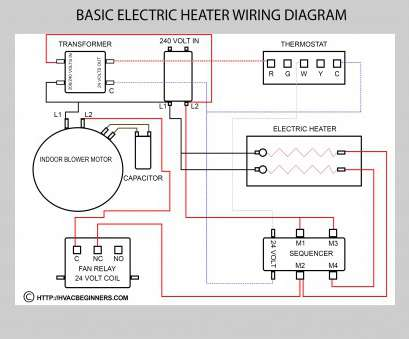 carrier infinity thermostat wiring diagram Honeywell Thermostat Wiring Diagrams Best Of Hvac Wire Colors Diagram 2, With Chronotherm Iv Plus Carrier Infinity Thermostat Wiring Diagram Nice Honeywell Thermostat Wiring Diagrams Best Of Hvac Wire Colors Diagram 2, With Chronotherm Iv Plus Collections
