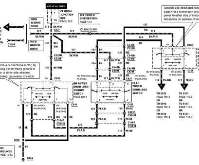 case 580d starter wiring diagram 1992 ford f, wiring diagram wiring data rh unroutine co Case 580D Wiring- Diagram, Case Tractor Wiring Diagram Case 580D Starter Wiring Diagram Popular 1992 Ford F, Wiring Diagram Wiring Data Rh Unroutine Co Case 580D Wiring- Diagram, Case Tractor Wiring Diagram Photos