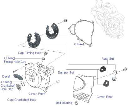 case 580d starter wiring diagram farmall super m wiring diagram wiring diagram within deltagenerali me rh deltagenerali me case, super Case 580D Starter Wiring Diagram Brilliant Farmall Super M Wiring Diagram Wiring Diagram Within Deltagenerali Me Rh Deltagenerali Me Case, Super Images