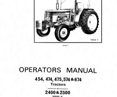 case 580d starter wiring diagram on case ih, tractor wiring chart smart wiring diagrams u2022 rh krakencraft co Lucas Starters Case 580D Starter Wiring Diagram Perfect On Case Ih, Tractor Wiring Chart Smart Wiring Diagrams U2022 Rh Krakencraft Co Lucas Starters Ideas