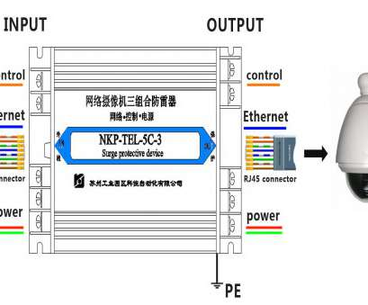 cat 3 wiring diagram rj45 Cat 3 Wiring Diagram, 5, Telephone, mediapickle.me Cat 3 Wiring Diagram Rj45 Brilliant Cat 3 Wiring Diagram, 5, Telephone, Mediapickle.Me Photos