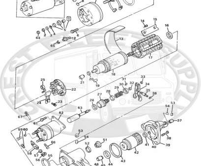cat 3126 starter wiring diagram Cat 3126 Engine Diagram, Wiring Diagrams Cat 3126 Starter Wiring Diagram Simple Cat 3126 Engine Diagram, Wiring Diagrams Photos