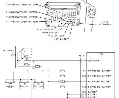 cat 3126 starter wiring diagram cat 3126, wiring diagram free download trusted wiring diagrams \u2022 Cat 3126 Starter Wiring Diagram Best Cat 3126, Wiring Diagram Free Download Trusted Wiring Diagrams \U2022 Collections