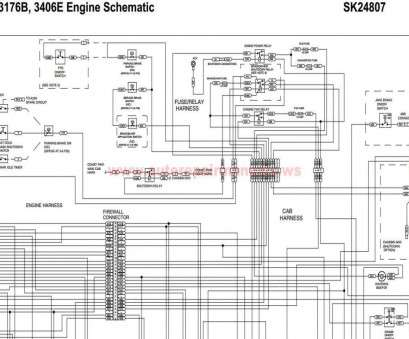 cat 3126 starter wiring diagram Cat 3126 Wiring Diagram Schema Wiring Diagrams, 3126 Engine Sensor Diagram 3126, Engine, Wiring Diagram Cat 3126 Starter Wiring Diagram Simple Cat 3126 Wiring Diagram Schema Wiring Diagrams, 3126 Engine Sensor Diagram 3126, Engine, Wiring Diagram Ideas