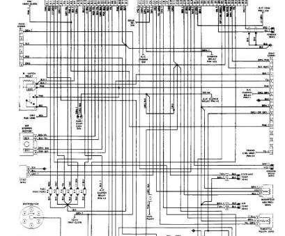 cat 3126 starter wiring diagram cat 3126, wiring diagram trusted wiring diagrams u2022 rh shlnk co Wiring Diagrams, Peterbilt Cat 3126 Starter Wiring Diagram Brilliant Cat 3126, Wiring Diagram Trusted Wiring Diagrams U2022 Rh Shlnk Co Wiring Diagrams, Peterbilt Galleries