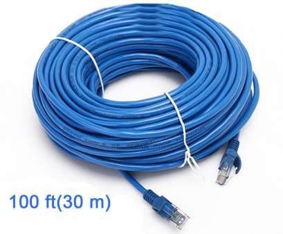 cat 5 cable connector how to Details about, Meter RJ45 CAT5 Ethernet Cable, Network Wire Internet Lead Cord Router Cat 5 Cable Connector, To Creative Details About, Meter RJ45 CAT5 Ethernet Cable, Network Wire Internet Lead Cord Router Galleries