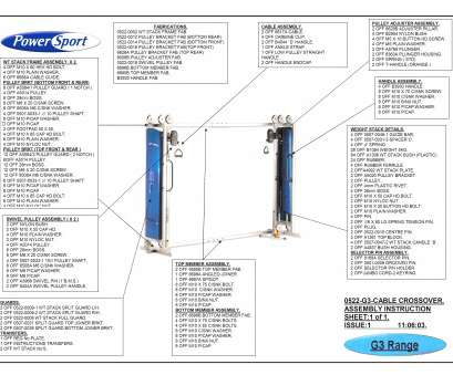 cat 5 ethernet cable wiring diagram Cat5 Ethernet Cable Wiring Diagram With, 5, nicoh.me Cat 5 Ethernet Cable Wiring Diagram Cleaver Cat5 Ethernet Cable Wiring Diagram With, 5, Nicoh.Me Pictures