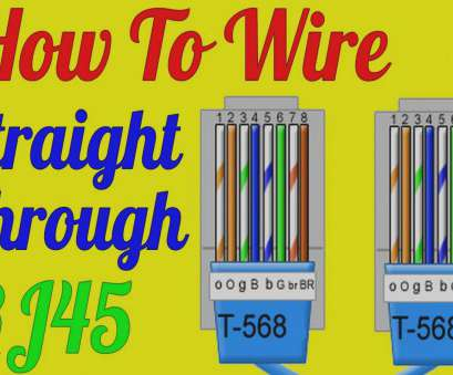 cat 5 ethernet cable wiring diagram Wiring Diagram, Cat 5 Copy Cat5 Cable Wire Ethernet Color Cat 5 Ethernet Cable Wiring Diagram Brilliant Wiring Diagram, Cat 5 Copy Cat5 Cable Wire Ethernet Color Pictures