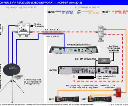 cat 5 ethernet cable wiring diagram wiring diagram ethernet cable 8 mapiraj rh mapiraj me, to Ethernet Wiring Diagram Ethernet Network Diagram Cat 5 Ethernet Cable Wiring Diagram Creative Wiring Diagram Ethernet Cable 8 Mapiraj Rh Mapiraj Me, To Ethernet Wiring Diagram Ethernet Network Diagram Collections