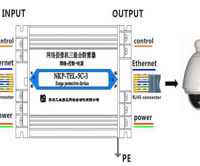 cat 5 ethernet wiring diagram Cat5e Ethernet Wiring Diagram, 5 Wall Jack In Wire Facybulka Me With Cat 5 Ethernet Wiring Diagram Creative Cat5E Ethernet Wiring Diagram, 5 Wall Jack In Wire Facybulka Me With Ideas