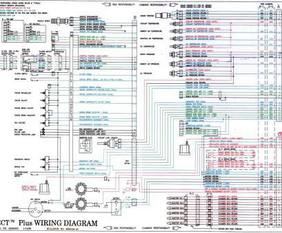 cat 5 wiring diagram 2 pair practical cat 3406, wiring diagram  20diagram 20cummins, resized665