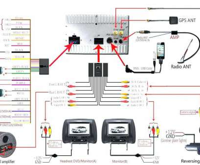 cat 5 wiring diagram at&t at, verse modem wiring diagram electrical wiring diagrams rh wiringforall today at&t network interface device wiring diagram at&t, wiring diagram Cat 5 Wiring Diagram At&T New At, Verse Modem Wiring Diagram Electrical Wiring Diagrams Rh Wiringforall Today At&T Network Interface Device Wiring Diagram At&T, Wiring Diagram Pictures