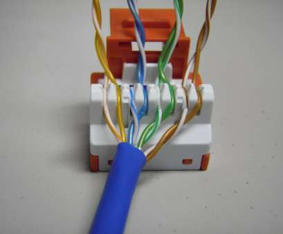 cat 5 wiring diagram wall jack b cat5 connector wiring diagram efcaviation, cat 5 wiring diagram wall jack b, 5 wiring Cat 5 Wiring Diagram Wall Jack B Brilliant Cat5 Connector Wiring Diagram Efcaviation, Cat 5 Wiring Diagram Wall Jack B, 5 Wiring Photos