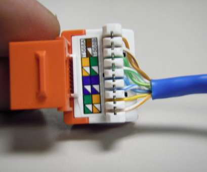 cat 5 wiring diagram wall jack Cat 5 Wiring Diagram Wall Jack Whole House Electrical, For, Cat 5 Wiring Diagram Wall Jack Cat 5 Wiring Diagram Wall Jack Fantastic Cat 5 Wiring Diagram Wall Jack Whole House Electrical, For, Cat 5 Wiring Diagram Wall Jack Galleries