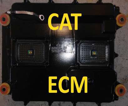 Cat 5 Wiring Diagram Youtube Brilliant How To Troubleshoot, Program A, Ecm Youtube Rh Youtube, 2004, C7 Engine Belt Diagram Caterpillar Starter Wiring Diagram Solutions