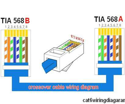 cat 6 cable wiring diagram cat6 network wiring diagram download wiring diagrams u2022 rh wiringdiagramblog today, 6 Ethernet Cable Wiring Cat 6 Cable Wiring Diagram Popular Cat6 Network Wiring Diagram Download Wiring Diagrams U2022 Rh Wiringdiagramblog Today, 6 Ethernet Cable Wiring Ideas