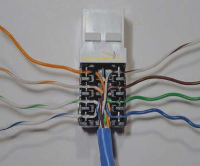 cat 6 wiring diagram for wall plates Cat6 Wall Plate Wiring Diagram Australia Refrence Ethernet Wiring Diagram Cat 6 Wiring Diagram, Wall Plates New Cat6 Wall Plate Wiring Diagram Australia Refrence Ethernet Wiring Diagram Galleries