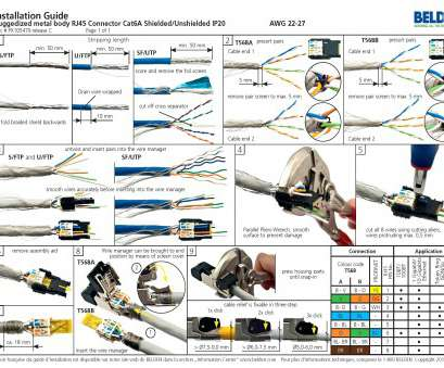cat5 patch wiring diagram Wiring Diagram Cat5 Patch Free Share, For Cool Telephone Panel Cat5 Patch Wiring Diagram Top Wiring Diagram Cat5 Patch Free Share, For Cool Telephone Panel Photos