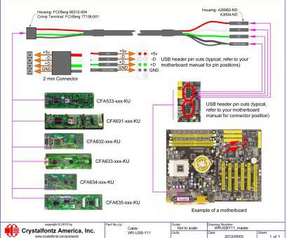 cat5 to rj45 wiring diagram belkin keystone cat5 rj45 wiring diagram example electrical wiring rh yesonm info Ethernet Cable Wiring Guide Cat5 To Rj45 Wiring Diagram Top Belkin Keystone Cat5 Rj45 Wiring Diagram Example Electrical Wiring Rh Yesonm Info Ethernet Cable Wiring Guide Photos