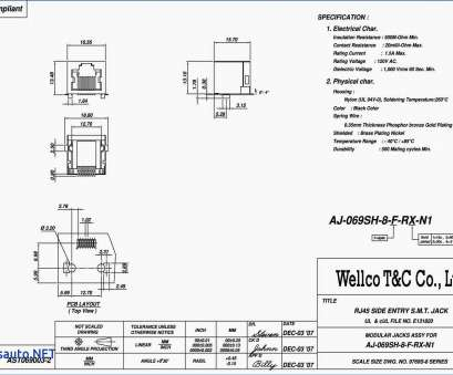 cat5e wiring diagram rj45 pdf Rj45 Wiring Diagram, Lan Cable Color Code Router To Pc, Ufc Co Inside Cat5e Cat5E Wiring Diagram Rj45 Pdf Professional Rj45 Wiring Diagram, Lan Cable Color Code Router To Pc, Ufc Co Inside Cat5E Collections
