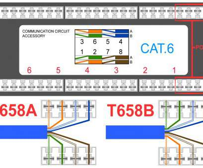cat6 connector wiring diagram cat 6, bt wiring diagram schematics wiring diagrams u2022 rh theanecdote co Cat6 Connector Wiring Cat6 Connector Wiring Diagram Brilliant Cat 6, Bt Wiring Diagram Schematics Wiring Diagrams U2022 Rh Theanecdote Co Cat6 Connector Wiring Photos