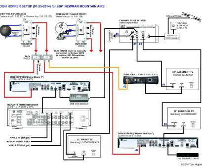 cat6 connector wiring diagram house wiring diagram visio valid, to draw in save, 6 of, rh wikiduh, Cat 6 Wiring Diagram Wires Cat6 Connector Wiring Diagram Cat6 Connector Wiring Diagram Cleaver House Wiring Diagram Visio Valid, To Draw In Save, 6 Of, Rh Wikiduh, Cat 6 Wiring Diagram Wires Cat6 Connector Wiring Diagram Images