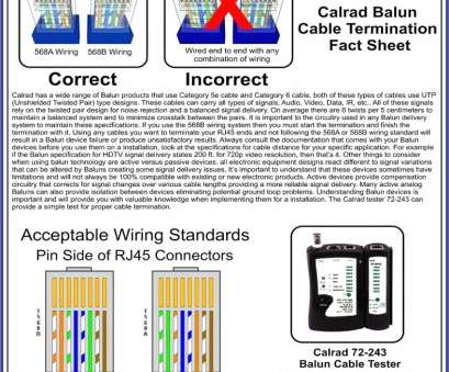cat6 connector wiring diagram rj 45 color code, 6 wiring diagram stunning  ethernet, wire