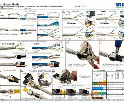 cat6 keystone jack wiring diagram Cat6 Keystone Jack Wiring Diagram Beautiful Ethernet Wire Diagram Unique Elegant, 6 Wiring Diagram Rj45 Cat6 Keystone Jack Wiring Diagram Simple Cat6 Keystone Jack Wiring Diagram Beautiful Ethernet Wire Diagram Unique Elegant, 6 Wiring Diagram Rj45 Solutions
