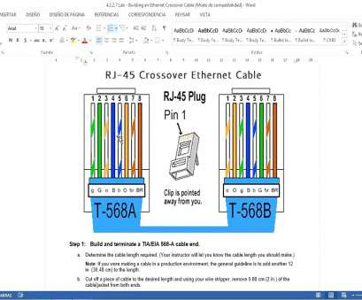 cat6 patch lead wiring diagram Ethernet Wire Diagram To Cat6 Patch Cable Wiring Best Standard Cat Cat6 Patch Lead Wiring Diagram Perfect Ethernet Wire Diagram To Cat6 Patch Cable Wiring Best Standard Cat Galleries