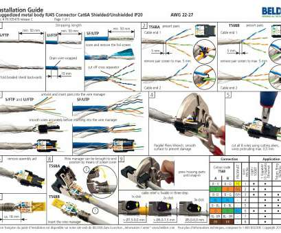 cat6 wall outlet wiring diagram cat 6 wiring diagram rj45 cat6 wall plate in cable separator, rh zhuju me connect rj45, 6 connect rj45, 6 Cat6 Wall Outlet Wiring Diagram Simple Cat 6 Wiring Diagram Rj45 Cat6 Wall Plate In Cable Separator, Rh Zhuju Me Connect Rj45, 6 Connect Rj45, 6 Pictures