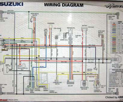 cbz xtreme electrical wiring diagram Wiring diagrams of Indian two-wheelers-img_0728.jpg Cbz Xtreme Electrical Wiring Diagram Brilliant Wiring Diagrams Of Indian Two-Wheelers-Img_0728.Jpg Ideas