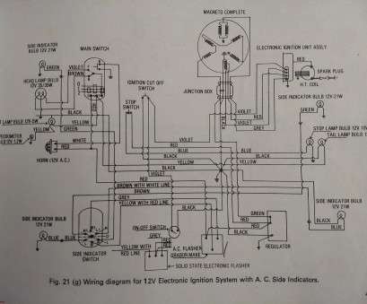 cbz xtreme electrical wiring diagram Wiring diagrams of Indian two-wheelers-img_20171230_1154107942.jpg Cbz Xtreme Electrical Wiring Diagram Most Wiring Diagrams Of Indian Two-Wheelers-Img_20171230_1154107942.Jpg Collections