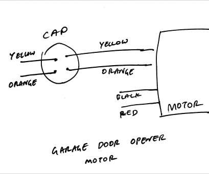 ceiling fan 2 wire capacitor wiring diagram Wiring Diagram Motor Capacitor Save Wiring Diagrams, Motors Ac Refrence Motor Capacitor Wiring Of Wiring Ceiling, 2 Wire Capacitor Wiring Diagram Cleaver Wiring Diagram Motor Capacitor Save Wiring Diagrams, Motors Ac Refrence Motor Capacitor Wiring Of Wiring Collections