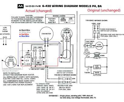 ceiling fan 3 speed switch wiring diagram 3 Speed Ceiling, Switch Wiring Diagram Awesome Throughout 4 Wires Ceiling, 3 Speed Switch Wiring Diagram Popular 3 Speed Ceiling, Switch Wiring Diagram Awesome Throughout 4 Wires Galleries