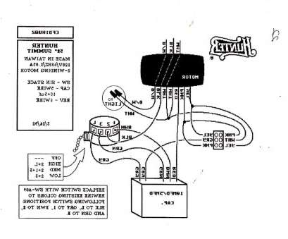 ceiling fan condenser wiring diagram Casablanca, Wiring Diagram, Ceiling, Wiring Diagram With Capacitor Ceiling, Condenser Wiring Diagram Brilliant Casablanca, Wiring Diagram, Ceiling, Wiring Diagram With Capacitor Ideas