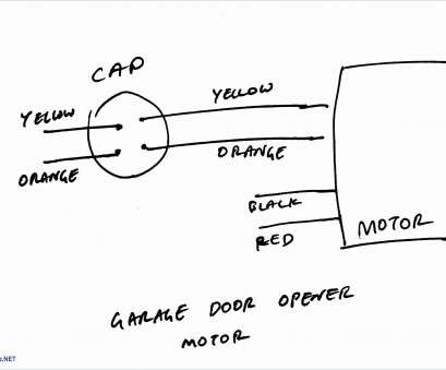 ceiling fan condenser wiring diagram Emerson Ceiling, Parts Lovely Luxury 3 Wire Condenser Motor Capacitor Wiring Diagram Ceiling, Condenser Wiring Diagram Creative Emerson Ceiling, Parts Lovely Luxury 3 Wire Condenser Motor Capacitor Wiring Diagram Solutions