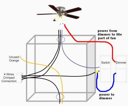 ceiling fan dimmer wiring diagram ceiling, dimmer switch pixball lights, with wire diagram reverse light, cooling tower hunter Ceiling, Dimmer Wiring Diagram Cleaver Ceiling, Dimmer Switch Pixball Lights, With Wire Diagram Reverse Light, Cooling Tower Hunter Pictures