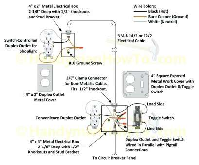 ceiling fan dimmer wiring diagram Hpm Exhaust, Wiring Diagram Save Wiring Diagram, Ceiling, with Dimmer Switch Free Download Ceiling, Dimmer Wiring Diagram Nice Hpm Exhaust, Wiring Diagram Save Wiring Diagram, Ceiling, With Dimmer Switch Free Download Pictures