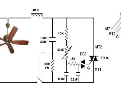 ceiling fan dimmer wiring diagram simplest ceiling, electronic regulatordimmer simple projects with rh studioy us rechargeable, circuit diagram fan Ceiling, Dimmer Wiring Diagram Most Simplest Ceiling, Electronic Regulatordimmer Simple Projects With Rh Studioy Us Rechargeable, Circuit Diagram Fan Ideas