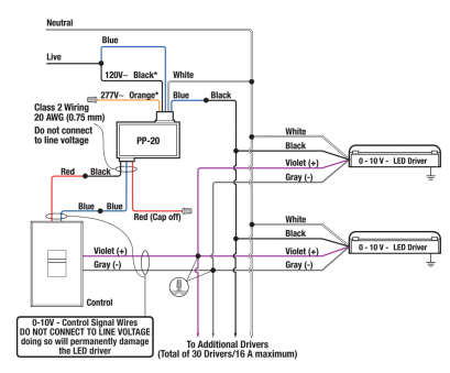 ceiling fan dimmer wiring diagram Wiring Diagram, Ceiling, With Remote Maestro Ma R Lutron, In Lutron Dimmer Switch Wiring Diagram Ceiling, Dimmer Wiring Diagram Creative Wiring Diagram, Ceiling, With Remote Maestro Ma R Lutron, In Lutron Dimmer Switch Wiring Diagram Pictures