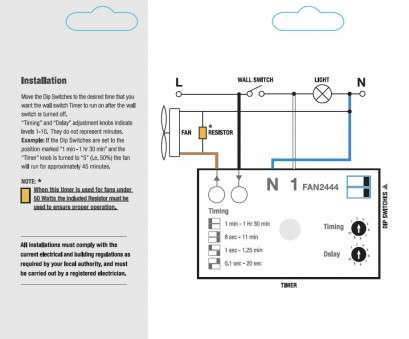 ceiling extractor fan wiring diagram ... wiring diagram extractor, with timer 2017 wiring diagram, rh joescablecar, Bathroom Ceiling Fans Ceiling Extractor, Wiring Diagram Brilliant ... Wiring Diagram Extractor, With Timer 2017 Wiring Diagram, Rh Joescablecar, Bathroom Ceiling Fans Solutions
