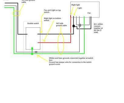 ceiling extractor fan wiring diagram ... Wiring Diagrams, A Ceiling, And Light, Do It Yourself Broan Bathroom, Wiring Ceiling Extractor, Wiring Diagram Professional ... Wiring Diagrams, A Ceiling, And Light, Do It Yourself Broan Bathroom, Wiring Galleries