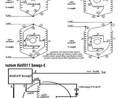 ceiling fan installation wiring diagram ... hampton, ceiling, wiring diagram with blueprint tures also installation wall mount modern light shades Ceiling, Installation Wiring Diagram Professional ... Hampton, Ceiling, Wiring Diagram With Blueprint Tures Also Installation Wall Mount Modern Light Shades Photos