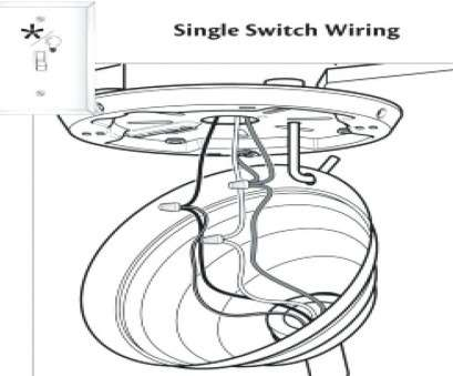 ceiling fan installation wiring diagram hunter original wiring diagram ceiling, red wire with remote, switches speed reversing switch light Ceiling, Installation Wiring Diagram Brilliant Hunter Original Wiring Diagram Ceiling, Red Wire With Remote, Switches Speed Reversing Switch Light Photos