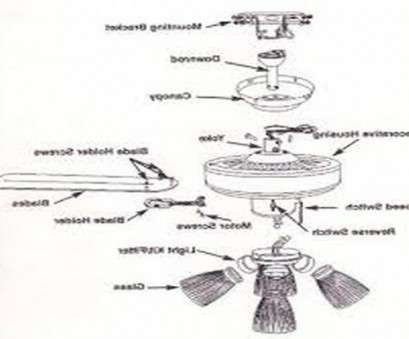 ceiling fan installation wiring diagram original hunter, wiring diagram hunter, wire hunter ceiling rh cliffdrive, Hunter, Installation Wiring Hunter Ceiling, Wiring Diagram Ceiling, Installation Wiring Diagram Professional Original Hunter, Wiring Diagram Hunter, Wire Hunter Ceiling Rh Cliffdrive, Hunter, Installation Wiring Hunter Ceiling, Wiring Diagram Collections